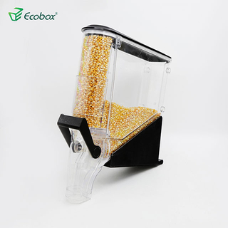 Ecobox ZLH-004 Gravity dispenser