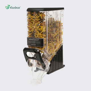 Ecobox ZLH-002 Gravity dispenser